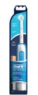 Bàn chải pin Oral-B Pro-Health Precision
